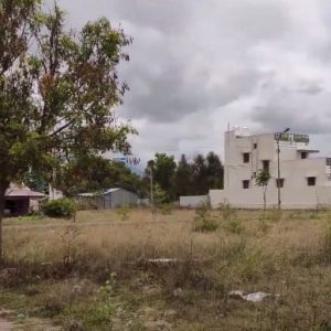residential land for sale in vilankurichi coimbatore