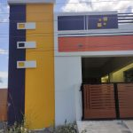 Independent House for Sale in Coimbatore