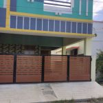 2 BHK Individual House for Sale in Coimbatore