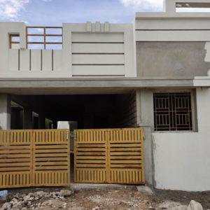 ndividual House for Sale in Coimbatore Vilankurichi