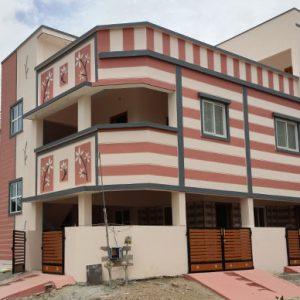 rental income house for sale in Coimbatore Vilankurichi