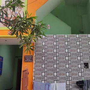 Old House for Sale in Coimbatore GandhimaaNagar