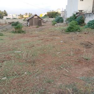 Residential Land for Sale in Coimbatore