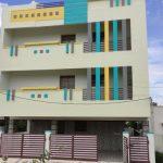 Rental Income House For Sale in Coimbatore Cheran Ma Nagar